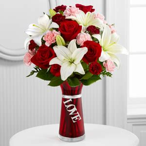 Top 10 Ftd Flower Bouquets by Same Day Flower Delivery In Miami Fl 33131 By Your Ftd