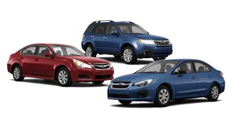 new toyota lineup toyota expands subaru s involvement in new models
