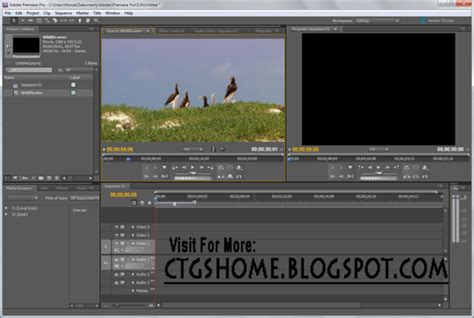 adobe premiere 6 5 free full version video editing software adobe premiere 6 5 full version with key free download