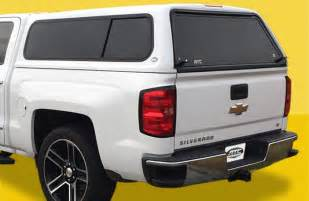 Custom Truck Accessories Houston Looking For A Truck Canopy Outside