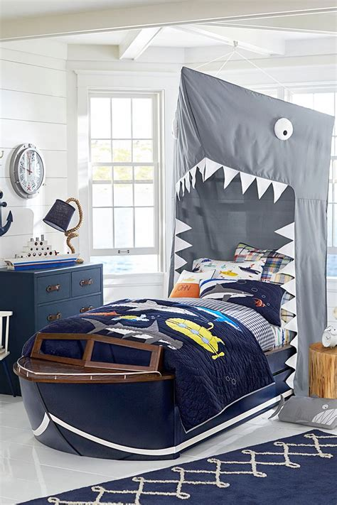 shark bedrooms 120 best images about boys bedroom ideas on pinterest