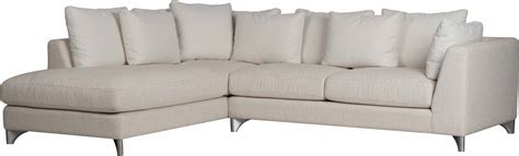 Loveseat Store Sofa Oakville Furniture Store