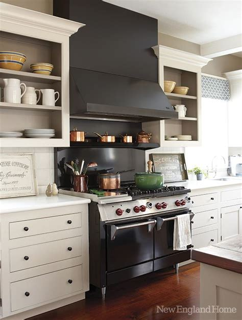 stove opening between cabinets 711 best images about ranges hoods on pinterest stove