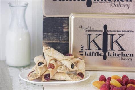 Kiffle Kitchen Reviews by The Kiffle Kitchen Bakery Bath Restaurant Reviews