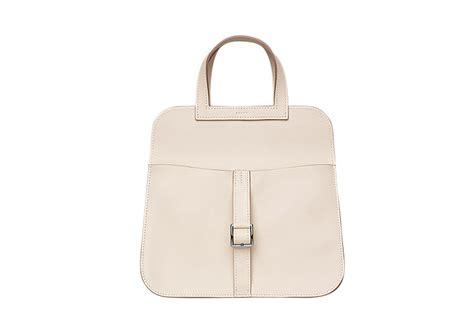 Herms Skin Mini Sling Bag hermes patterned cavalier sling bag faux crocodile hermes wallet