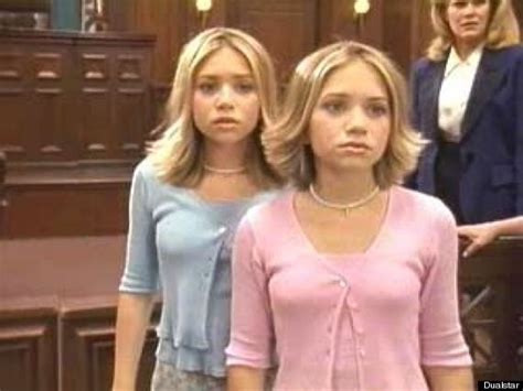 mary kate and ashley movies celebrate the olsen twins