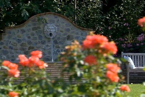 pellegrini giardini fontane da giardino progettazione e realizzazione