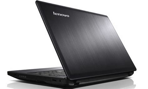 Laptop Lenovo Ideapad Y480 lenovo ideapad y480 review laptops pc prices