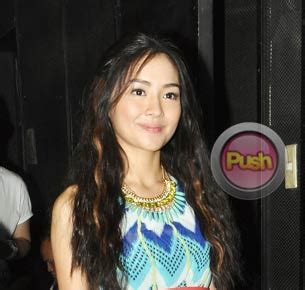 kathryn bernardo haircut in got to believe search push com ph your ultimate showbiz hub