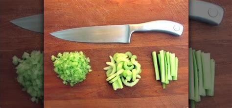 how to use kitchen knives how to use kitchen knives properly 171 kitchen utensils