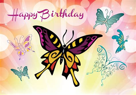 Happy Birthday Cards For by Happy Birthday Cards Hd Wallpapers Pulse
