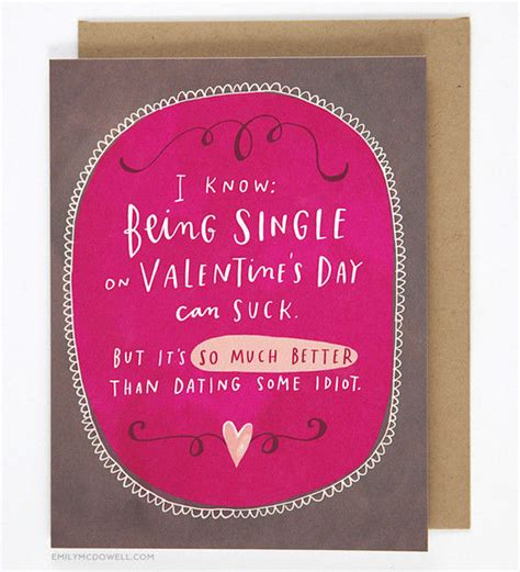 valentines day wishes for singles honest s day cards s day card for