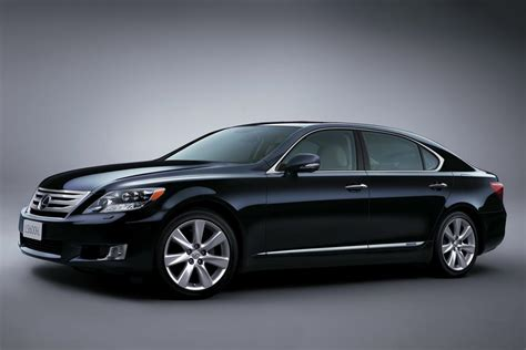 how can i learn about cars 2010 lexus ls interior lighting 2010 lexus motor show 尖沙咀海運大廈舉行 香港第一車網 car1 hk