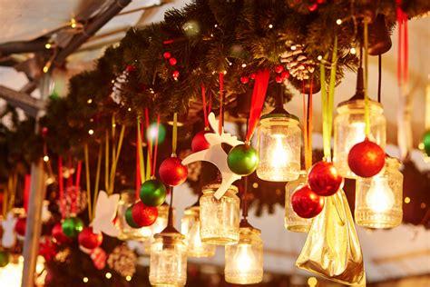 decorados de uñas ultimas tendencias куда поехать на новый год вокруг света