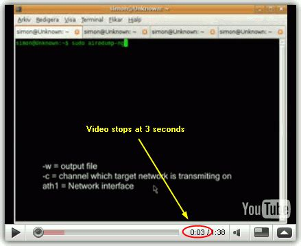 chrome youtube videos not playing youtube videos not playing properly in google chrome and