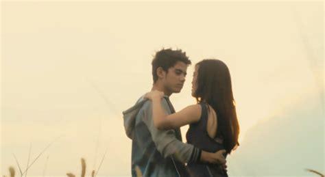 film layar lebar indonesia janji hati bioskop indonesia janji hati memuncaki bioskop