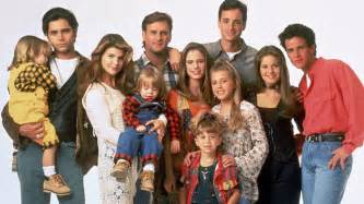 full house tv show facts popsugar entertainment