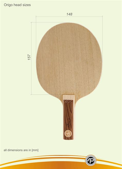 ping pong table dimensions ping pong paddle dimensions www pixshark com images