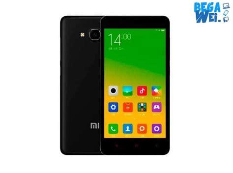 Mesin Xiaomi Redmi 2 harga xiaomi redmi 2 pro dan spesifikasi april 2018