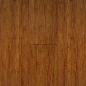 Natural Floors by USFloors 3 5/8 in W x 36 in L Bamboo