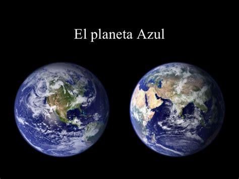 imagenes extraordinarias del planeta tierra imagenes impresionantes del planeta tierra