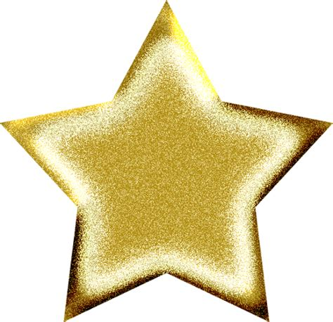 printable gold star award free gold star clipart pictures clipartix