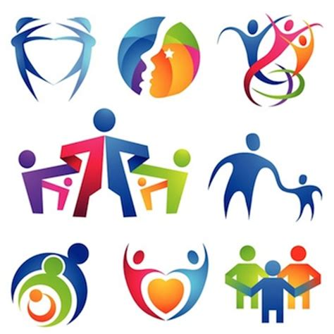 download software gratis desain logo relationship coaching it s all about relationship