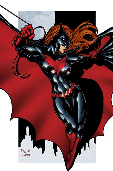 batwoman by kaufee on deviantart bat woman coloring page batwoman by president by jwadewebb on deviantart