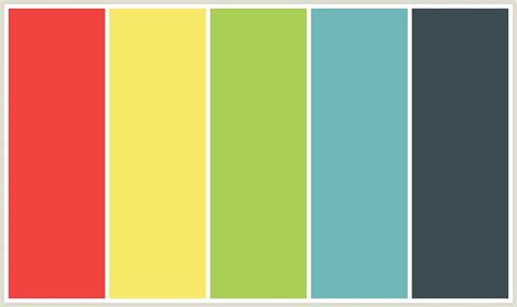 yellow color combinations 61 best color schemes images on pinterest color