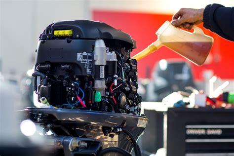 buitenboordmotor inruilen outboard occasions d 233 buitenboordmotorspecialist van