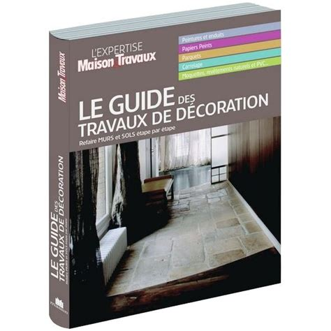Maison Travaux Decoration by Maison Travaux Decoration Ventana