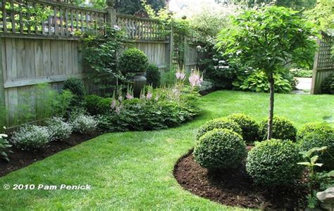 Formal Garden Design Ideas Garden Ideas Categories Garden Stepping Stones Concrete Stepping Stones Wrought Iron