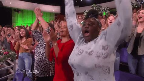 Ellen 15 Days Of Giveaways Tickets - ellen 12 days of christmas taping dates lizardmedia co