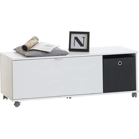 banc de rangement 490 61 best meubles int 233 rieurs images on benches