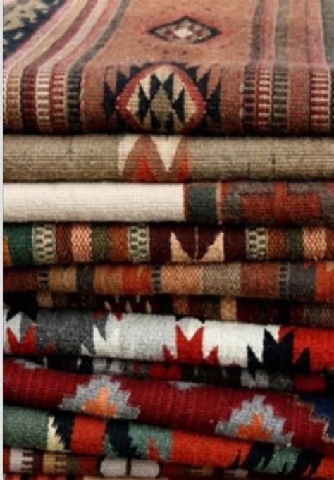 southwest native american blankets aztec pattern blankets navajo prints 2015 pinterest
