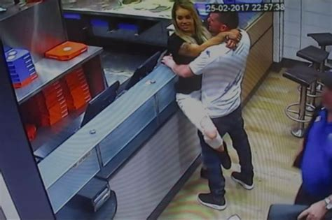 domino pizza newmarket hugh laurie was in cambridge last night cambridge news