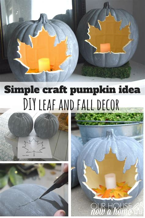 82 best images about fall decoration amazing diy s