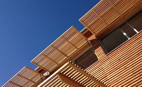 Brise Soleil Maison by Brise Soleil Maison Brise Soleil Maison With