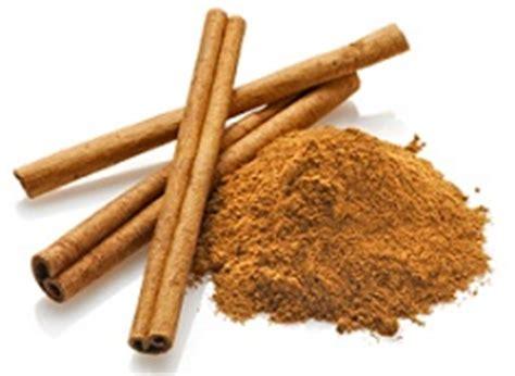 Bubuk Kayu Manis Cinnamon Powder 250gr