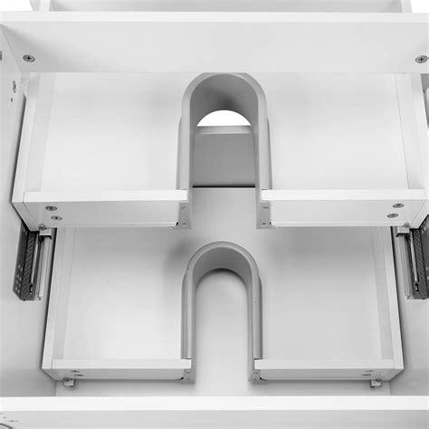 ceramic bathroom vanity bathroom vanity with ceramic basin white yds com au