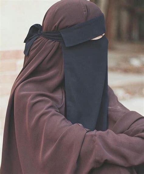 Jilbab Niqab 1321 Best Images About Niqab Jilbab On