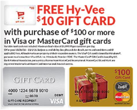 Gift Cards Visa Or Mastercard - visa travel blogs
