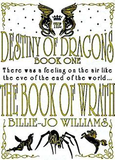 wrath of dragons elderealm books 1000 images about destiny of dragons 1 book of wrath on