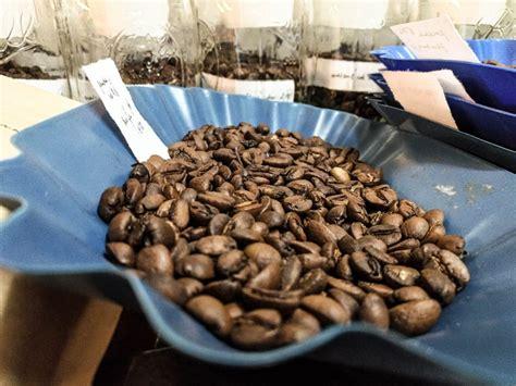 gestell zum rösten kaffee r 195 182 sten und kaffeefarmer treffen ein abend in der