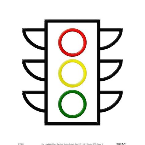 stoplight clipart cliparts co