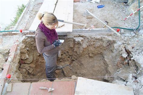 pattern testing archaeology archaeology menia restauraci 243 n patrimonio