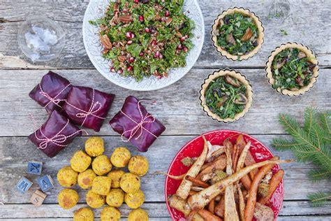 the green kitchen recipes organic winter feasts on vegan