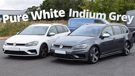 2018 golf r estate 2018 golf r estate white or indium grey
