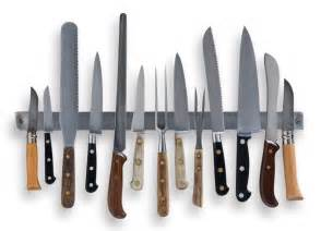 choosing the right kitchen knives which knives to buy