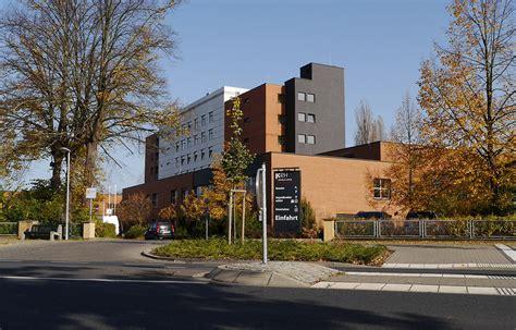 Haus Kaufen Hannover Makler by Krankenhaus Lehrte Immobilienmakler Lehrte Acodo